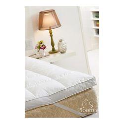 Pillow-Top-Penas-e-Plumas--2---Copy-