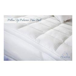 Pillow-Top-Poliester-Fiber-Ball--Copy-