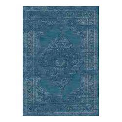 Belga-Tiffany-492-Azul