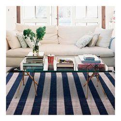 Egipcio-Cottage-5031-Azul