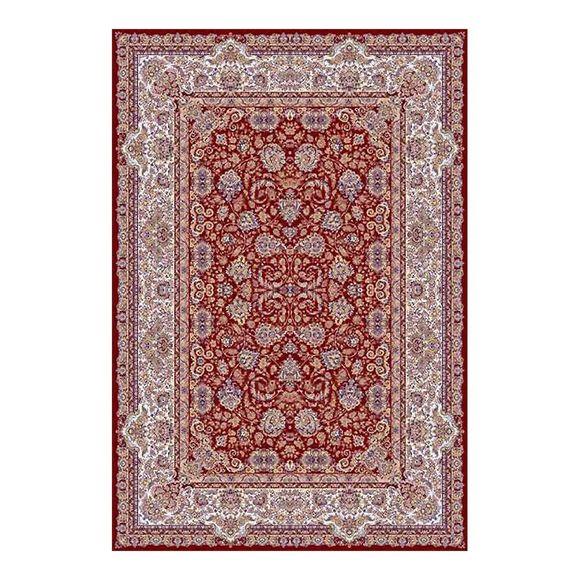 0020-royal-tapis-Vermelho