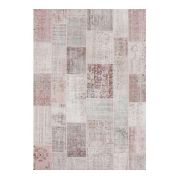 PATCHWORK-PINK