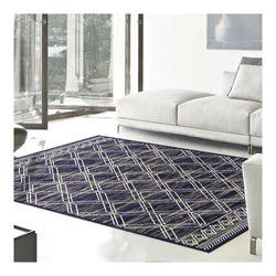 Venus-Premium-9832-Azul-Ambiente