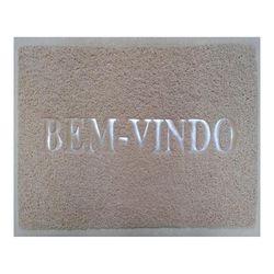 BEM-VINDO-MARROM-BEGE-X1