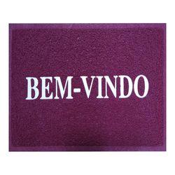 BEM-VINDO-MARROM-VINHO-X1