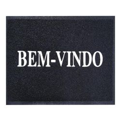 BEM-VINDO-MARROM-PRETO-X1