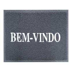 BEM-VINDO-MARROM-CINZA-X1