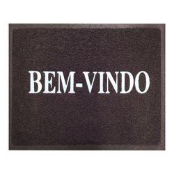 BEM-VINDO-MARROM-X1