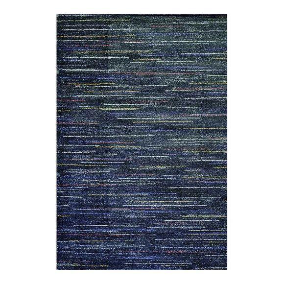 Gante-140-3131-Cinza-Escuro-Multi-Still
