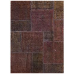 Persa-Collage-L.1091-Still