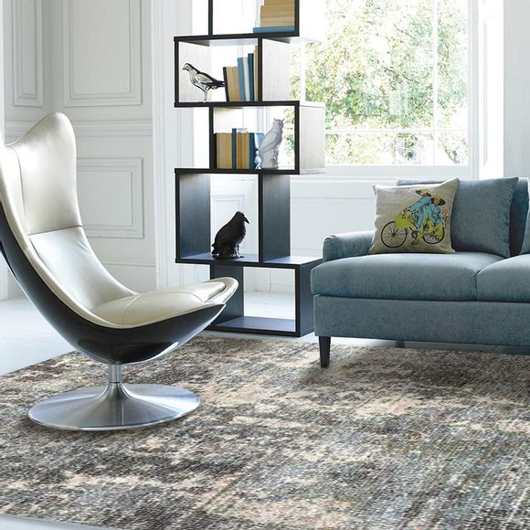 Accent-Ab305-Ambiente