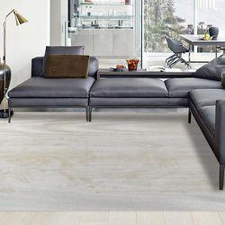 Lustrous-482-440-Marfim-Ambiente