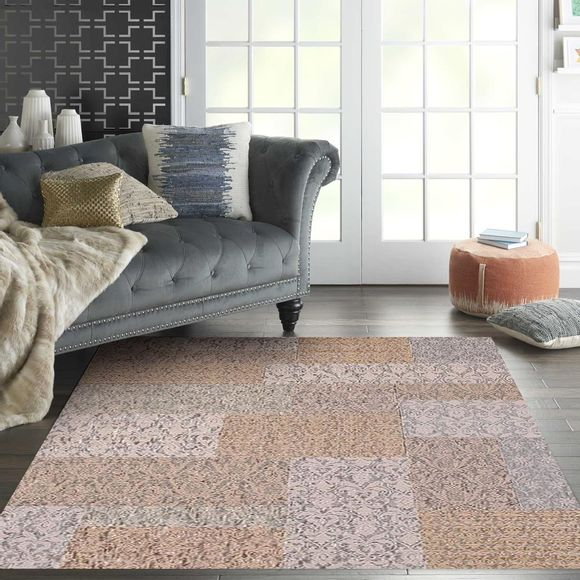Indiano-Patchwork-720-Ambiente