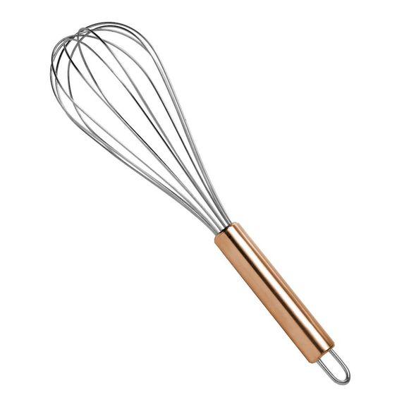 Batedor-De-Ovos-Fuet-Bronze-Mimo