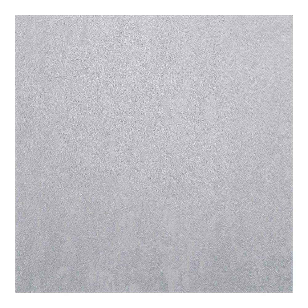 Papel De Parede Requinte 0.53X10M Cinza 97022 Abdalla