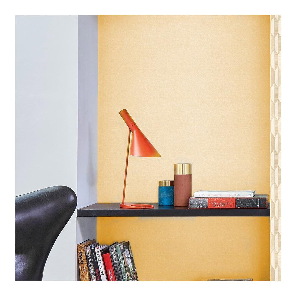 Papel De Parede Inspiration Wall 0.53X10M Iw1006 Abdalla