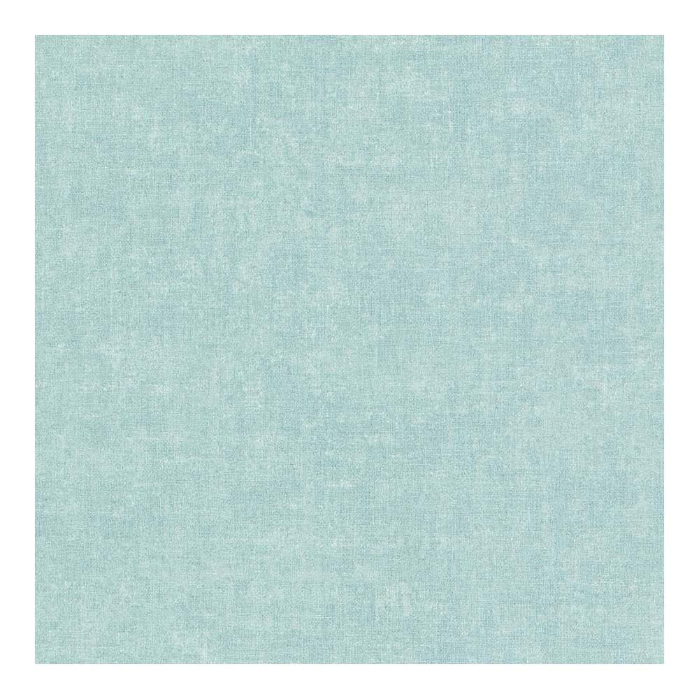 Papel De Parede Inspiration Wall 0.53X10M Azul Iw1009 Abdalla