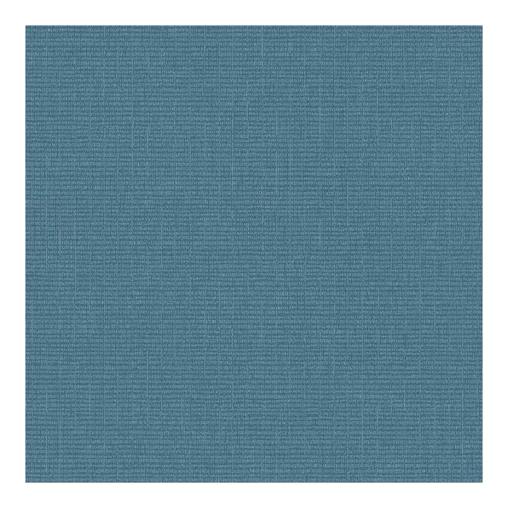 Papel De Parede Inspiration Wall 0.53X10M Azul Iw1103 Abdalla