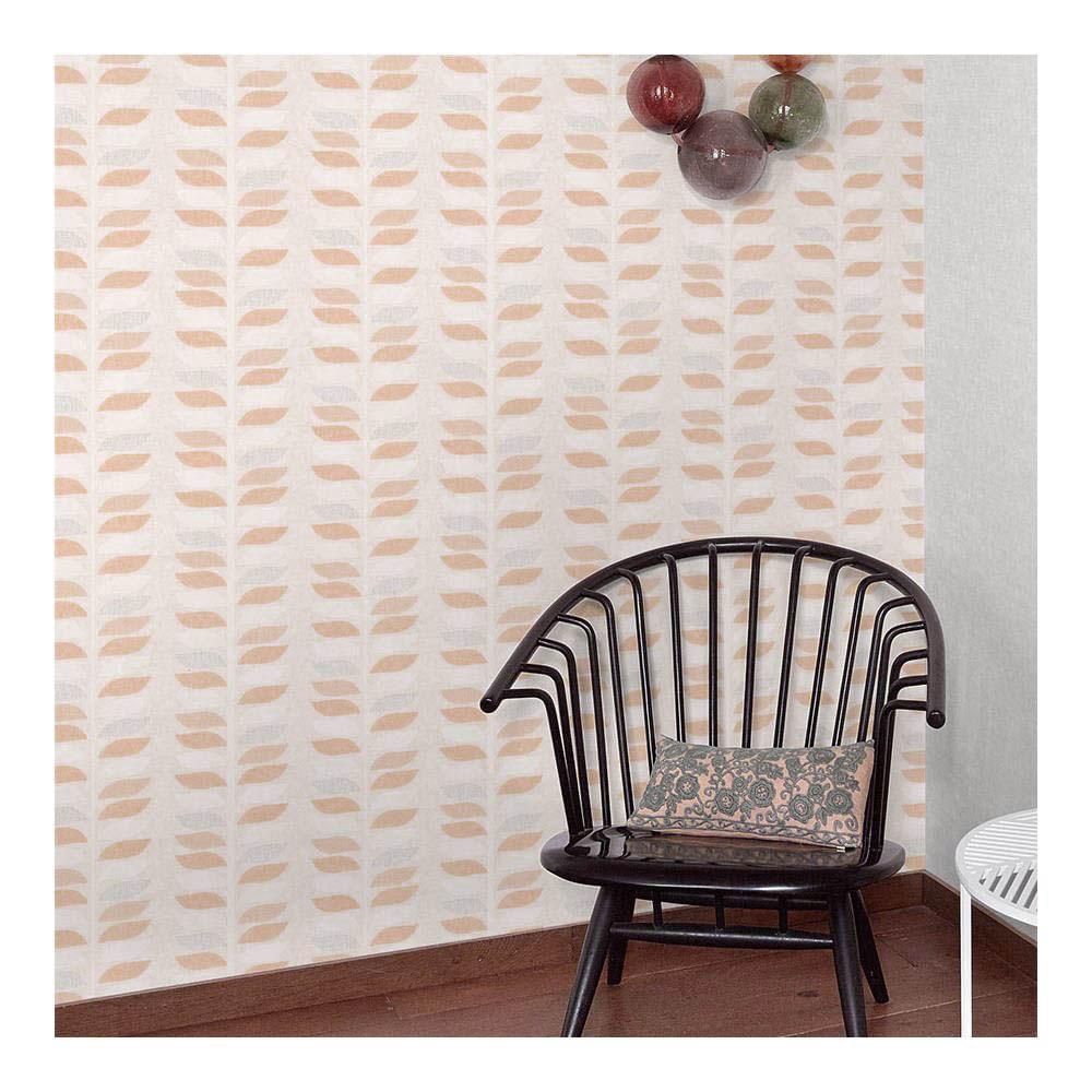 Papel De Parede Inspiration Wall 0.53X10M Iw2202 Abdalla