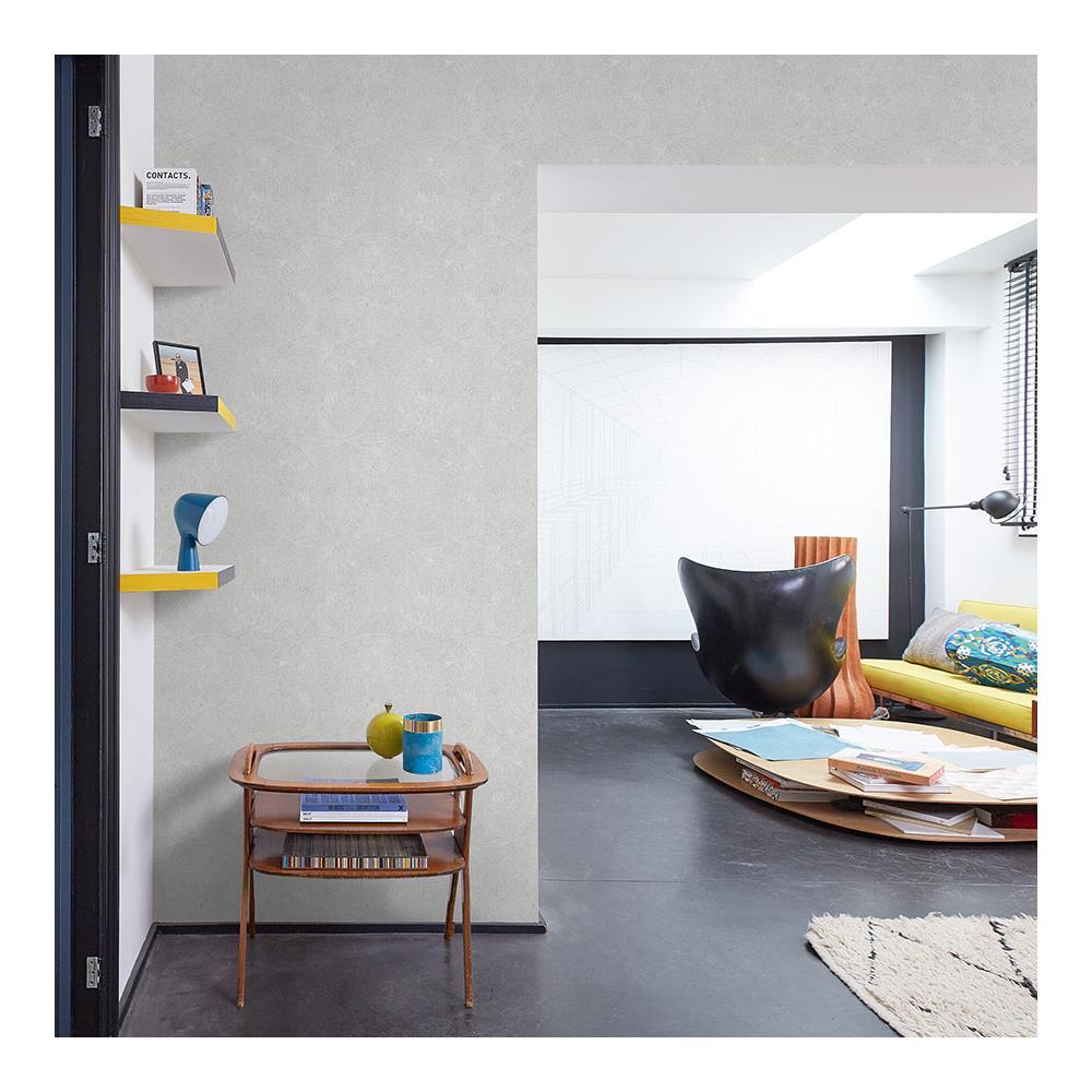 Papel De Parede Inspiration Wall 0.53X10M Iw3602 Abdalla
