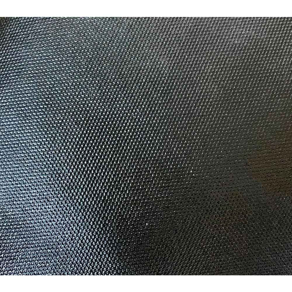 Capacho Top Retangular Liso 0.60x0.90 Abdalla