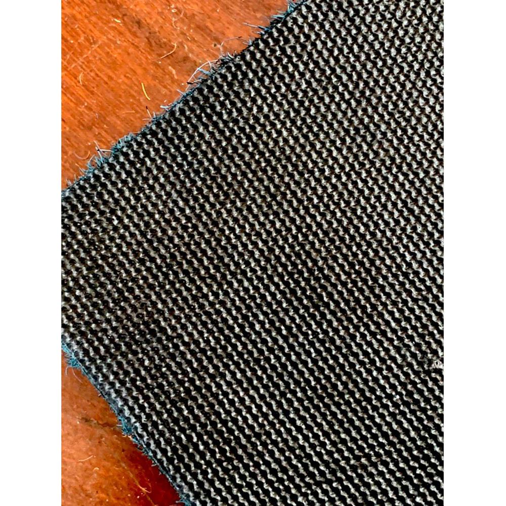 Capacho Indiano Top Formato Estampado 0.33x0.60 Abdalla