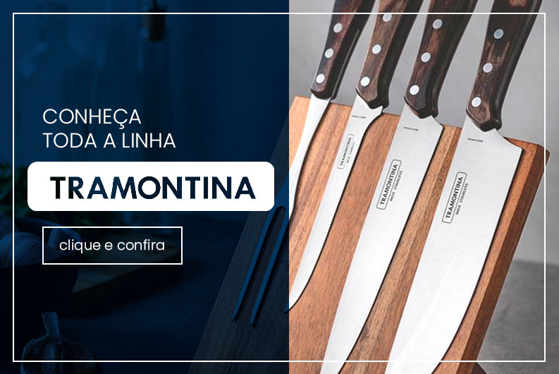 Departamento - Tramontina