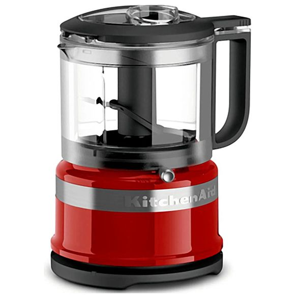 Kitchenaid-178125---KJA03BVANA-x01
