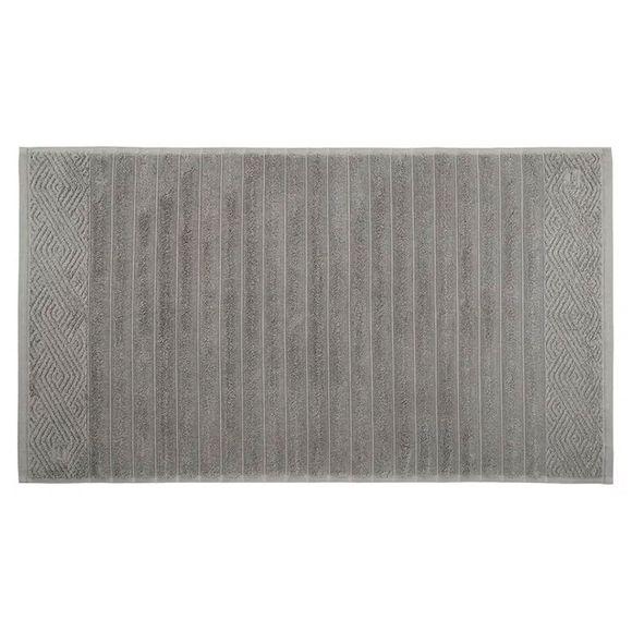 toalha-piso--154528