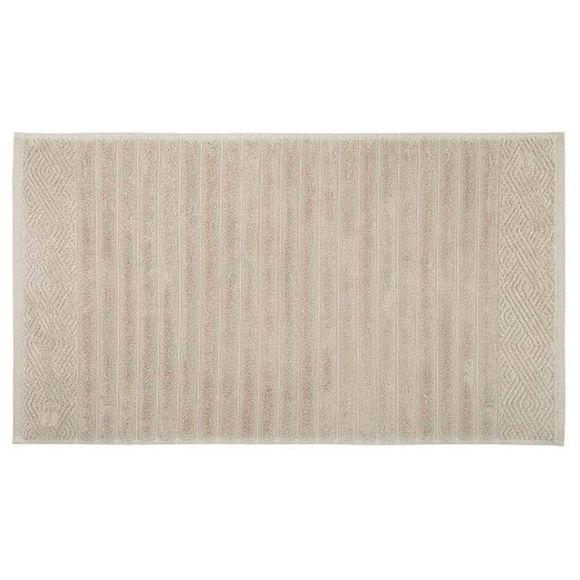 toalha-piso-154529