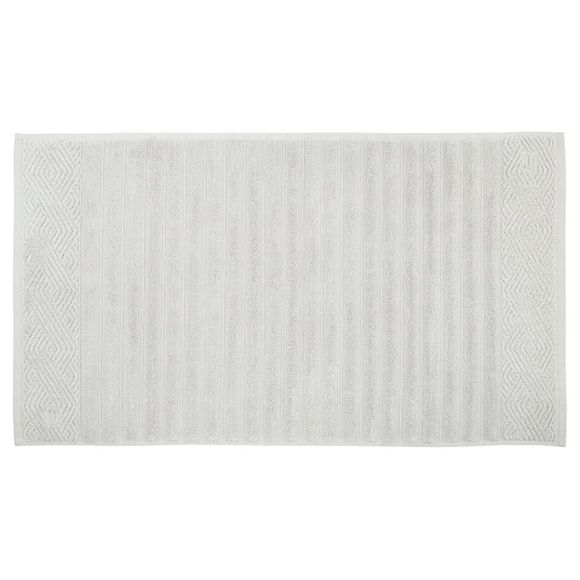 toalha-piso-154532