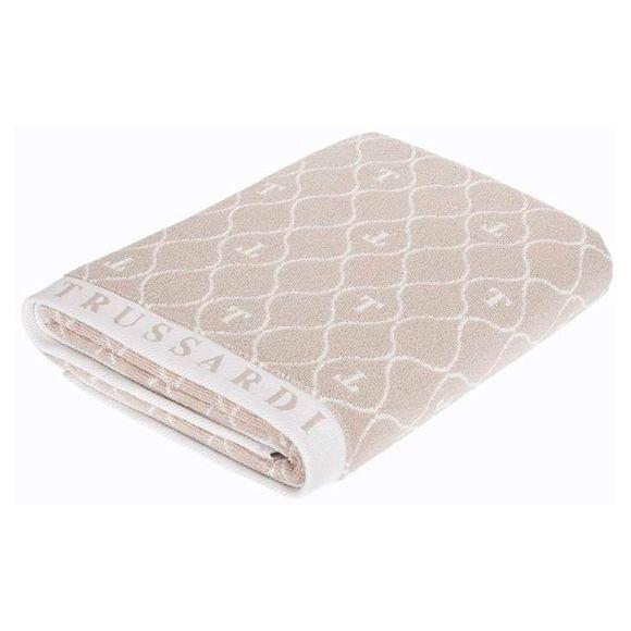 toalha-de-banho-173523