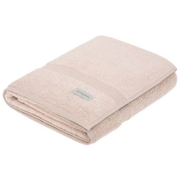 toalha-173528