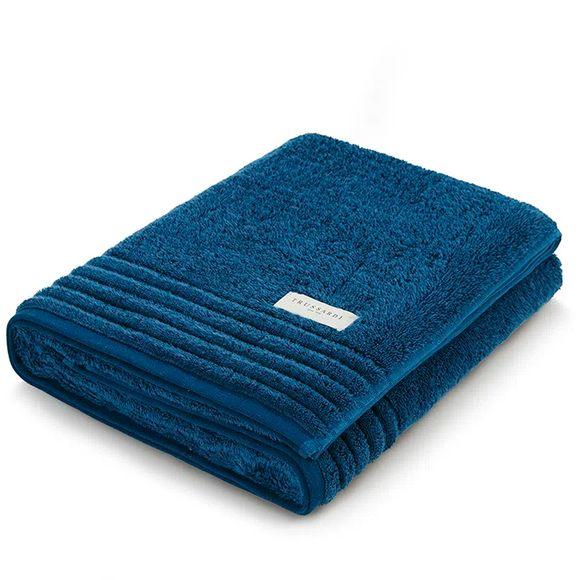toalha-186740