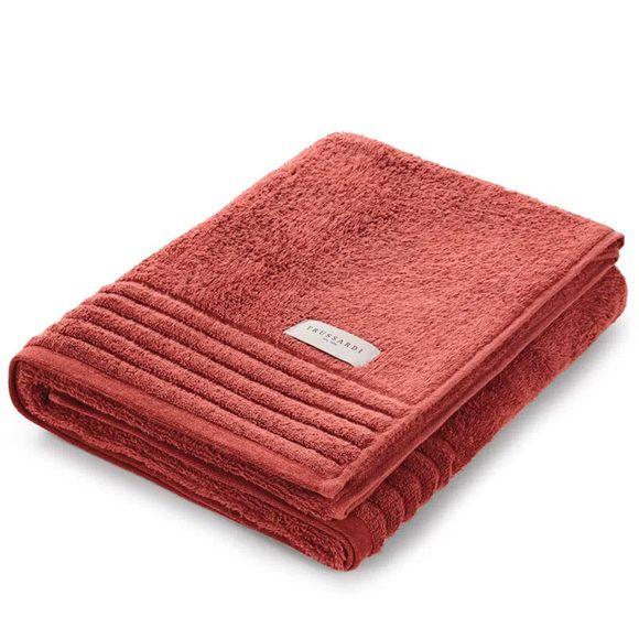 toalha-186743