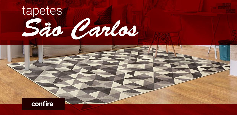 Banner - São carlos