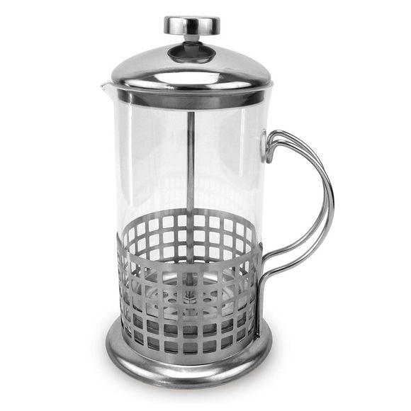 188158-cafeteira