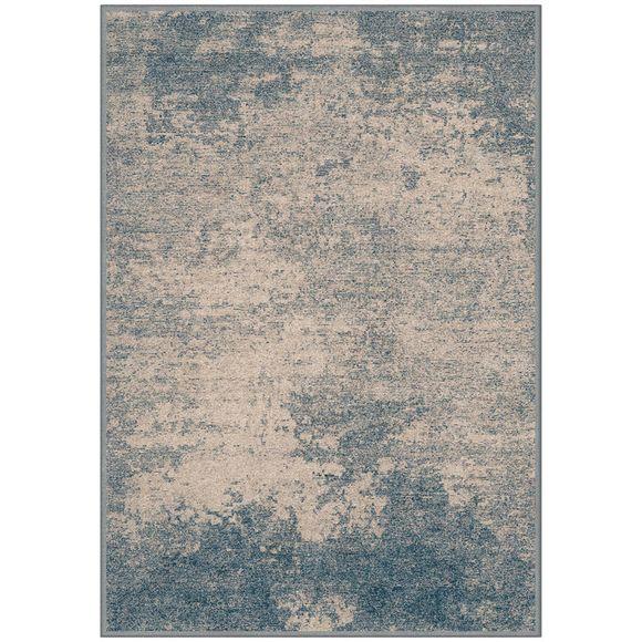 Tapete-Belga-Harmony-Trendy-9810-Azul_Cinza-x01