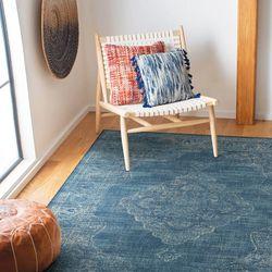 Tapete-Belga-Harmony-Trendy-9863-Azul-x02