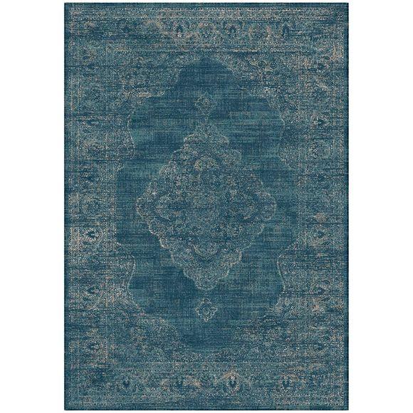 Tapete-Belga-Harmony-Trendy-9863-Azul-x01