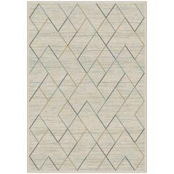 Tapete-Belga-Harmony-Trendy-9883-Marfim-x01