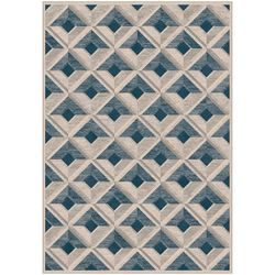 Tapete-Belga-Harmony-Trendy-9889-Azul_Cinza-x01
