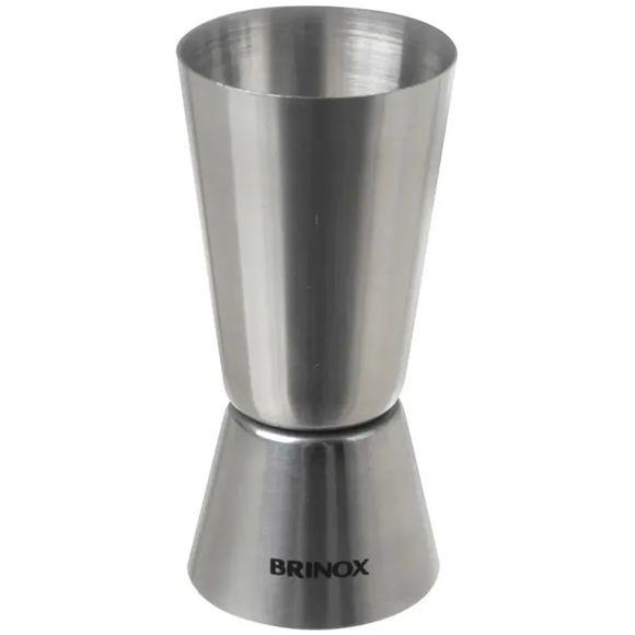 174394-Dosador-Bebida-Duplo-45_20Ml-2425_706-Brinox