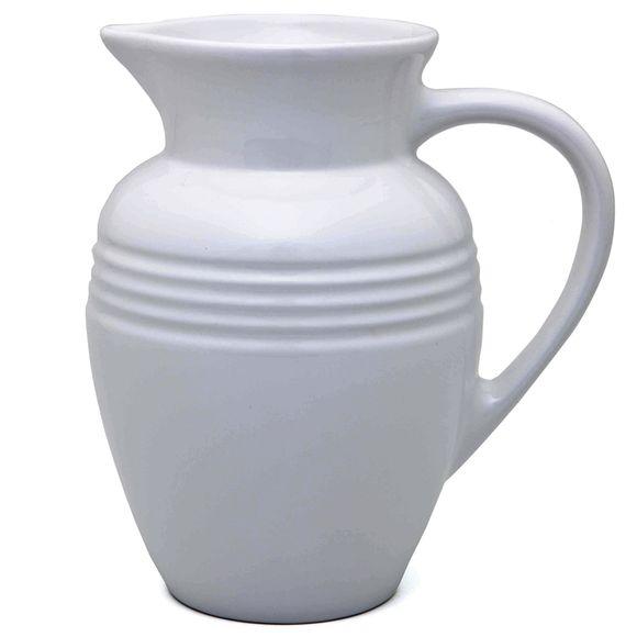 190618-Jarra-De-Ceramica-2.2-Litros-Branca-70901220100002-Le-Creuset-x01