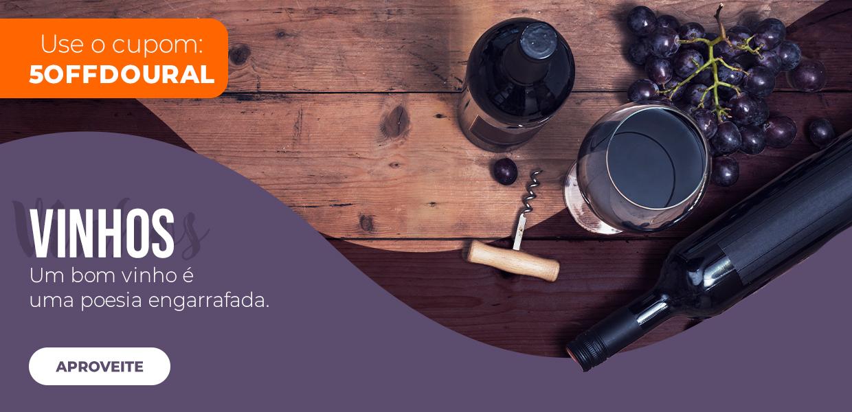 Banner - Temas Vinhos