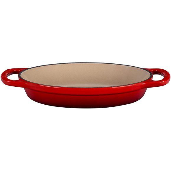 Travessa-Oval-Ceramica-Signature-Vermelha-Le-Creuset-2018-x01