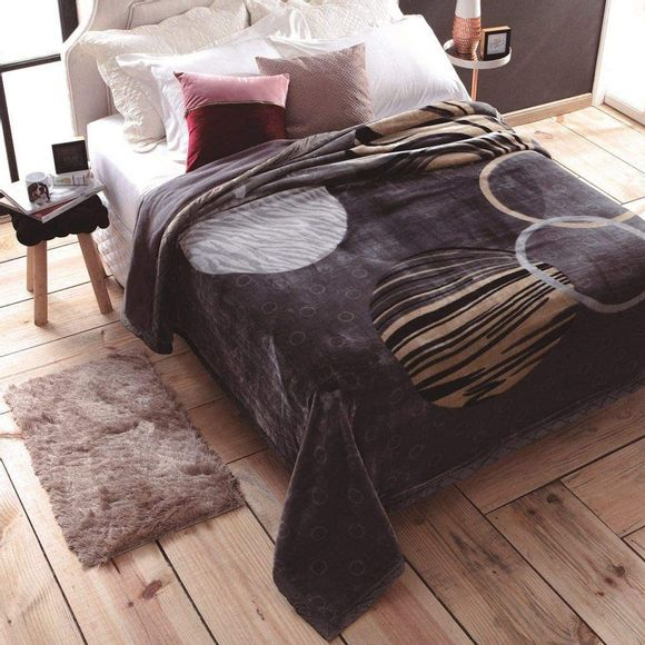 Cobertor-Casal-Raschel-Atlantic-Cinza-Escuro-Jolitex-188988-x01