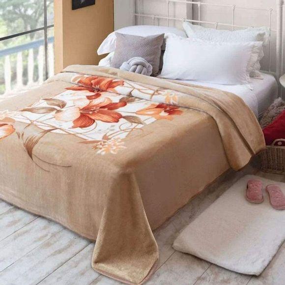 Cobertor-Casal-Raschel-Plus-Molino-Bege-Jolitex-189003-x01