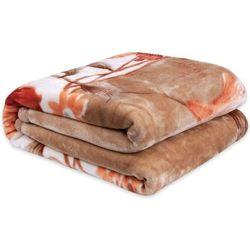Cobertor-Casal-Raschel-Plus-Molino-Bege-Jolitex-189003-x02