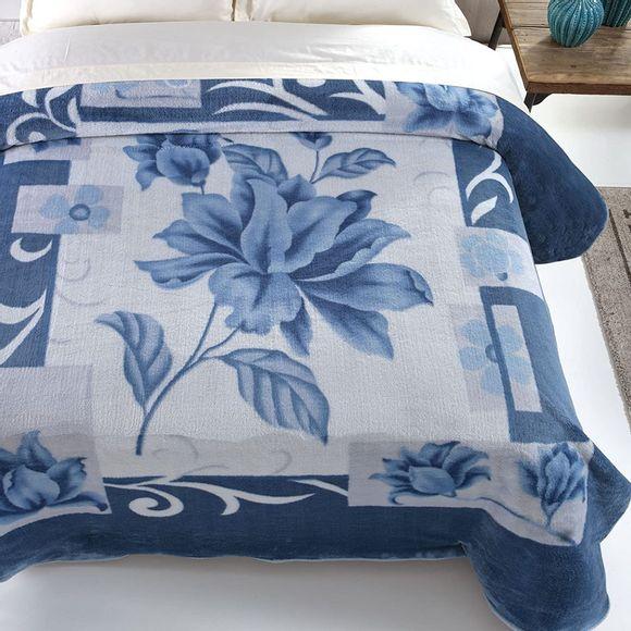 Cobertor-King-Kyor-Plus-Malbec-Azul-Jolitex-188993-x01